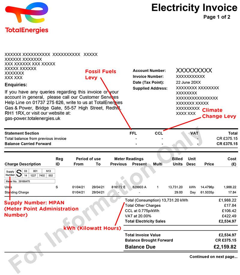 invoice-mock-uplabeled-1.jpg